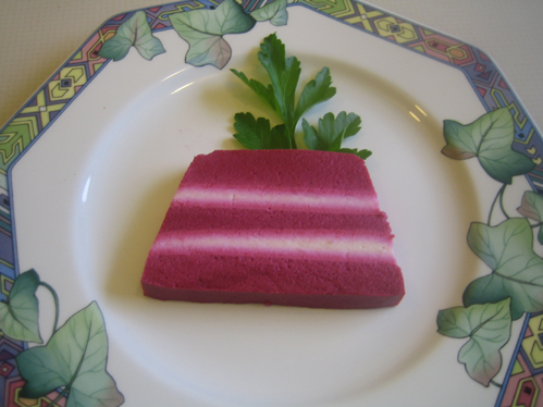 Rote-Bete-Raclette-Terrine